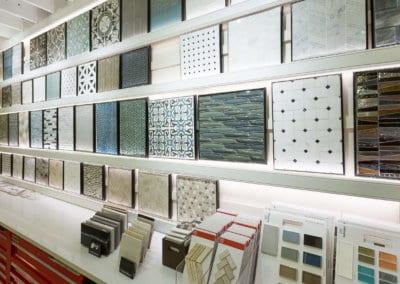 2018_AGS_Stone_showroom_8-26-18-1947