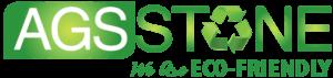 AGS Eco Logo