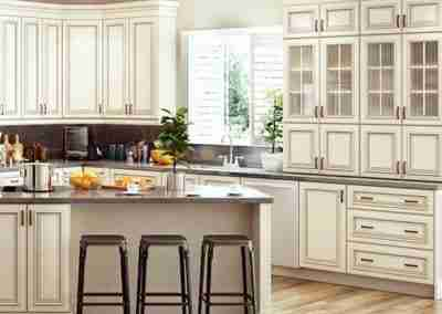 All-Wood-Semi-Kitchen-Cabinetry-sm3