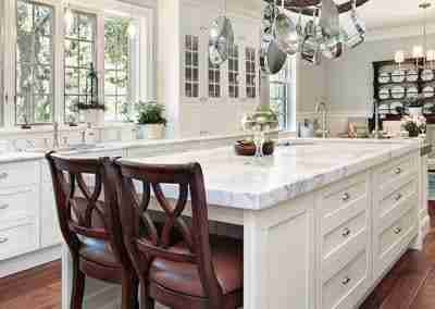 All-Wood-Semi-Kitchen-Cabinetry-sm4