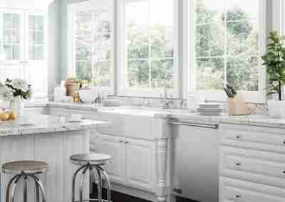 All-Wood-Semi-Kitchen-Cabinetry-sm5