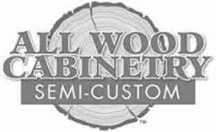 all woods cabinetry