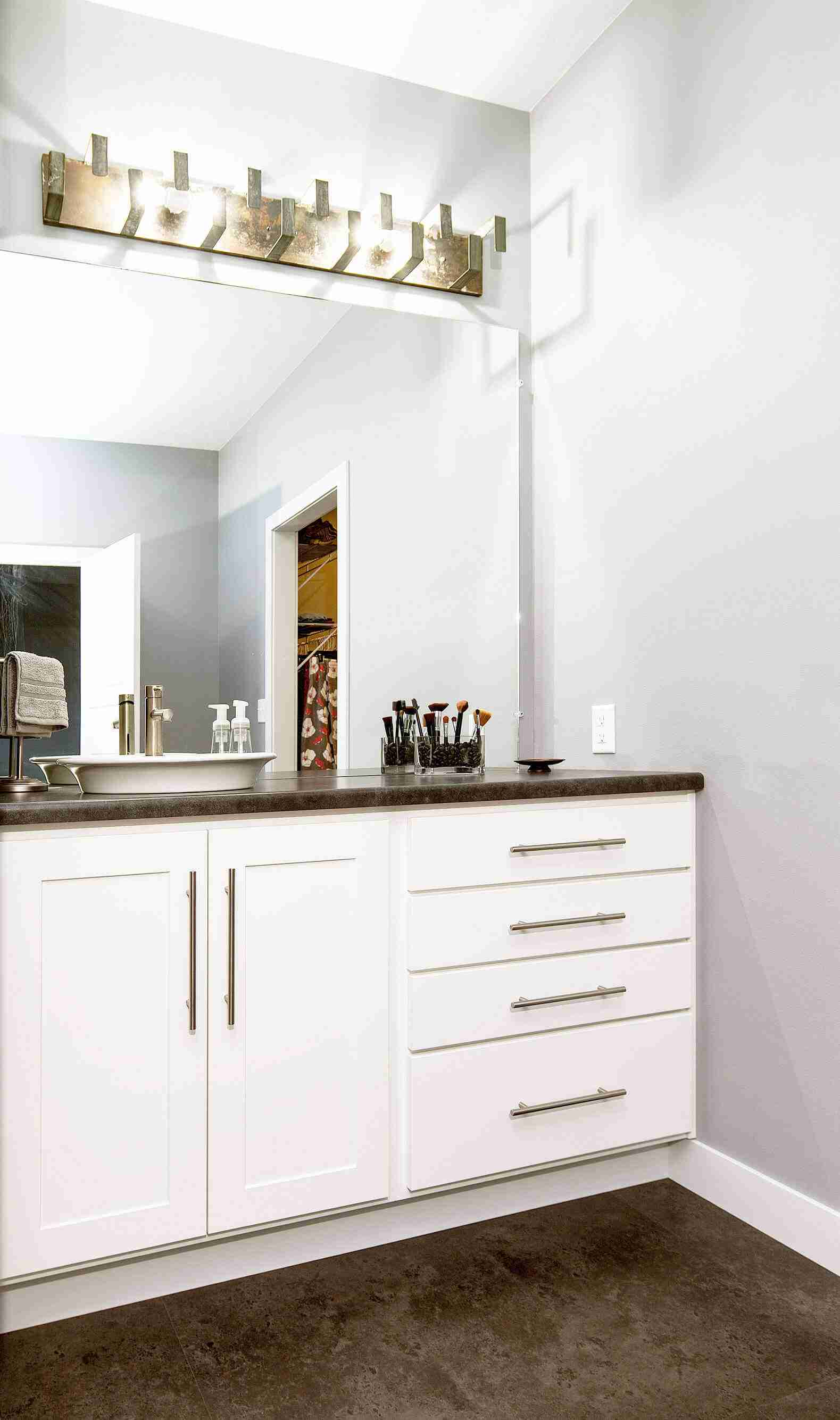 Quality Kitchen and Bathroom Remodeling in Tampa