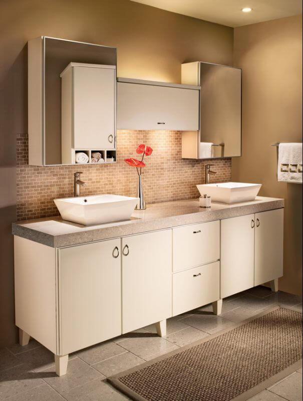 Tampa Bathroom Remodel Design Studio Ags Stone