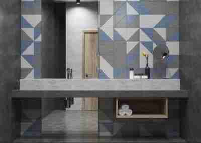 Beautiful-Tile-For-Bathrooms-Kitchen-AGS-Stone