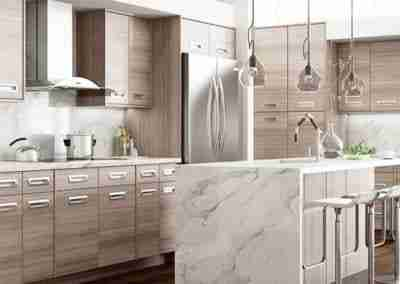 EURO-RTA-Cabinetry-1-4