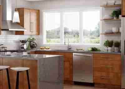EURO-RTA-Cabinetry-2
