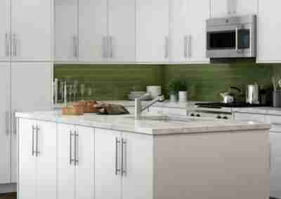 EURO-RTA-Cabinetry-3-4