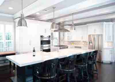 Executive-Kitchen-Cabinetry-1