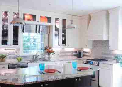 Executive-Kitchen-Cabinetry-2