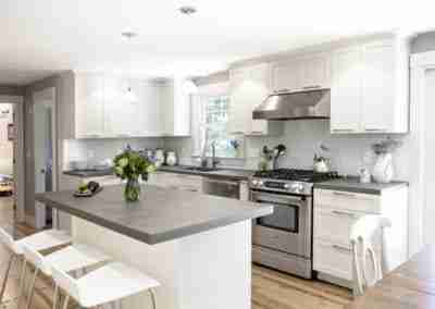 Executive-Kitchen-Cabinetry-3