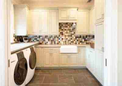 Executive-Laundry-Cabinetry-4