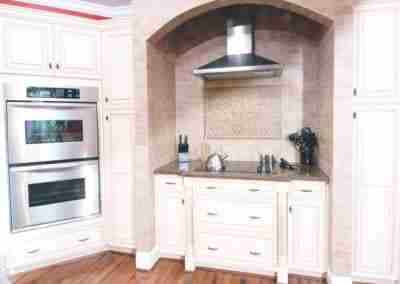 Executive-Laundry-Cabinetry-5