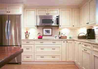 Executive-Laundry-Cabinetry-6