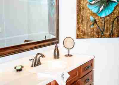 Furniture-Style-Vanities-AGS-Stone-3
