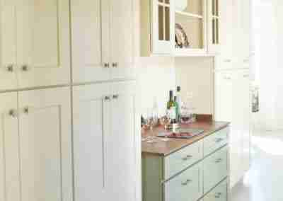 Kabinart-All-Wood-Cabinetry-1