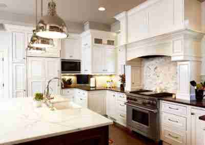 Kitchen-Cabinet-Remodel-AGS-Stone
