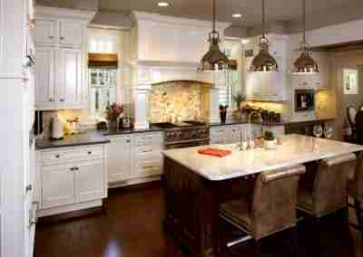 Kitchen Cabinets Design AGS Stone-2