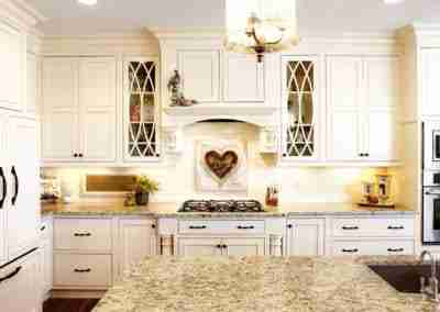 Kitchen-Cabinets-and-Countertops-AGS-Stone-1