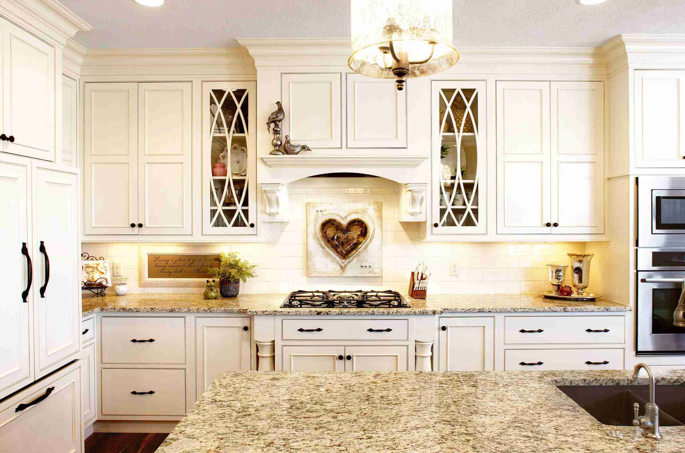 kitchen remodeling in tampa
