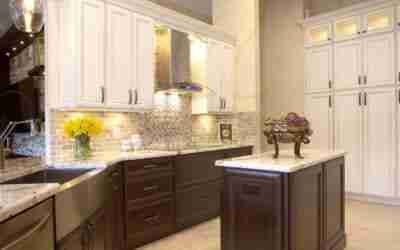 How A Kitchen Remodel Can Add Value To Your Home