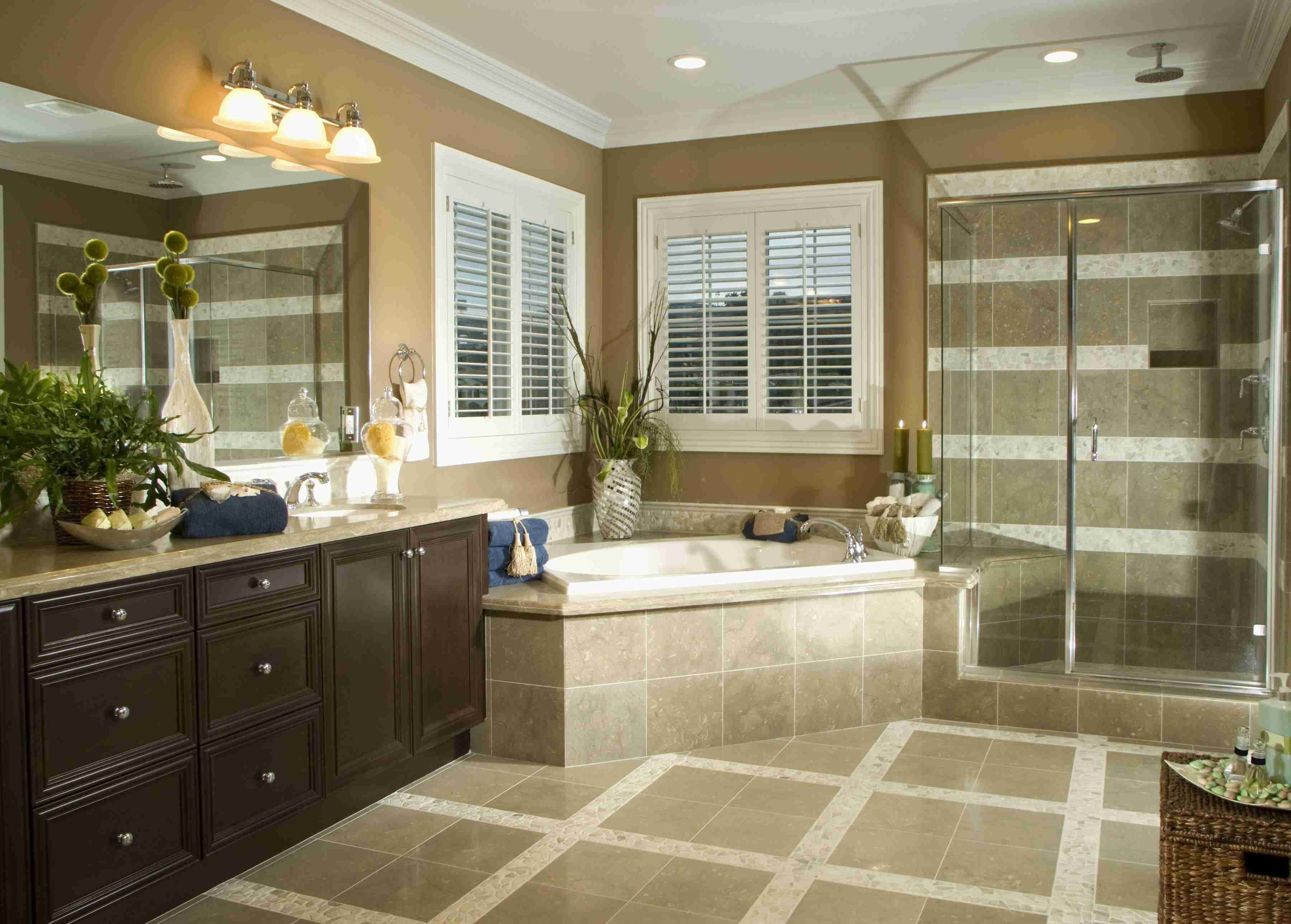 bathroom remodeling in tampa