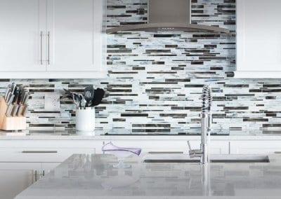 Modern-Kitchen-Design-Renovation