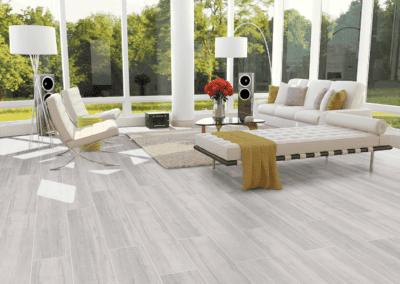 Pearl-belmond-Ceramic-tile-flooring-example