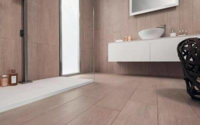 Remodeling Your Kitchen or Bathroom