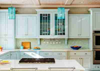 Showplace-Cabinetry-1