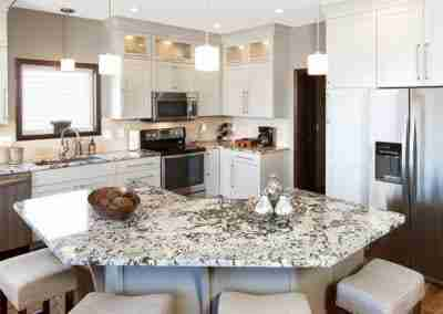Showplace Cabinetry-2