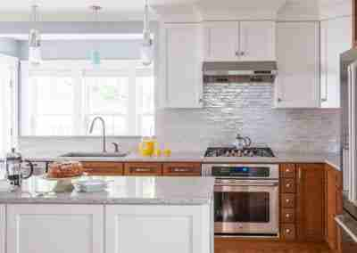 Showplace-Cabinetry-in-itchen-5