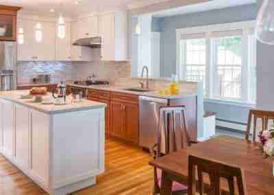 Showplace-Cabinetry-in-kitchen-4