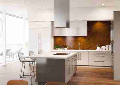 Showplace-EVO-Kitchen-Cabinetry-1