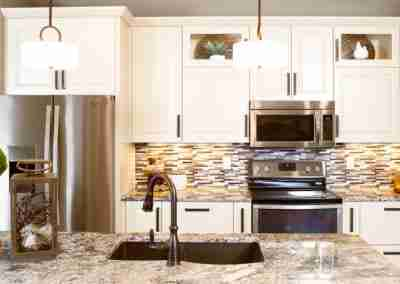 Showplace-EVO-Kitchen-Cabinetry-2