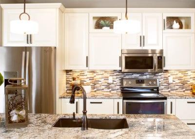 Showplace-EVO-Kitchen-Cabinetry-2