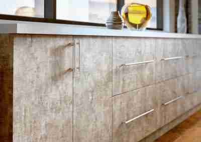 Showplace-EVO-Kitchen-Cabinetry-5