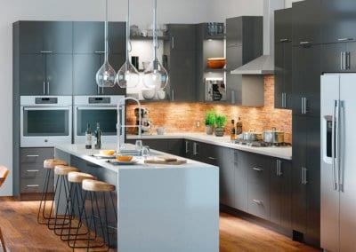 Showplace-EVO-Kitchen-Cabinetry-6