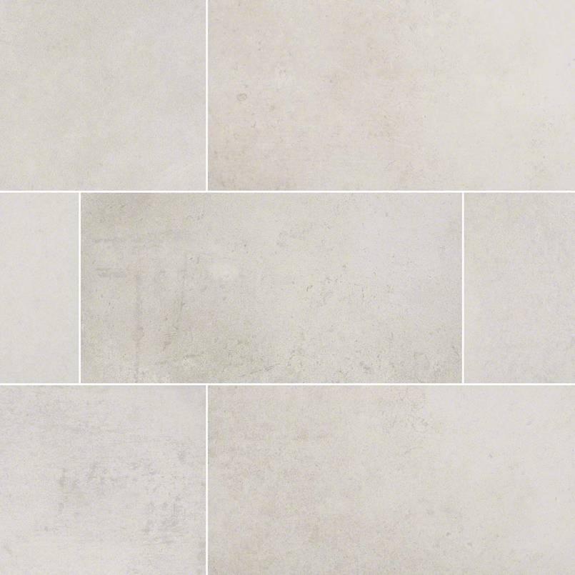 Floor Tiles with Porcelain Flooring