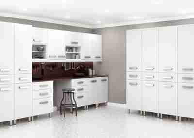 Technik Cabinetry systems-1