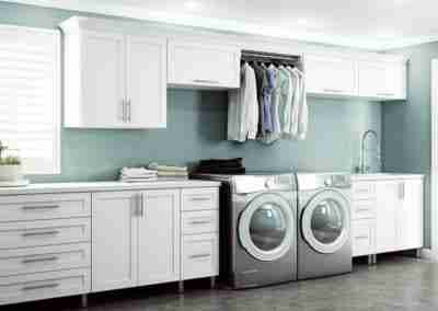 Technik Cabinetry systems-2