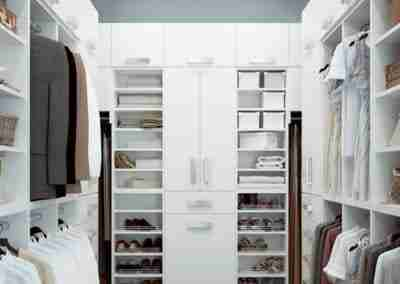 Technik Cabinetry systems-3
