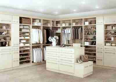 Technik Cabinetry systems-5