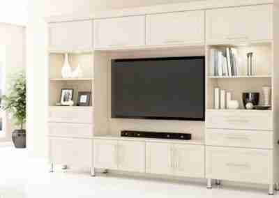 Technik Cabinetry systems-6