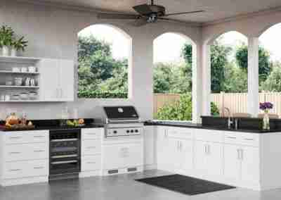 Weatherstrong-outdoor-Cabinetry-1-4