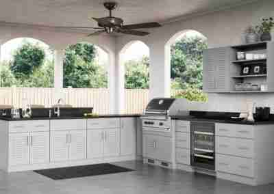 Weatherstrong-outdoor-Cabinetry-2