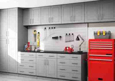 Weatherstrong-outdoor-Cabinetry-3-4