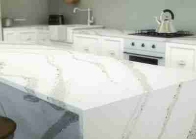 annicca-rCountertop-AGS_Stone