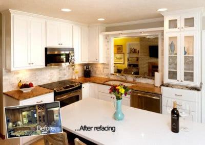 bright-and-sleek-pendleton-kitchen-cabinet_BA_view4