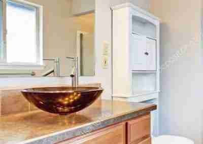 depositphotos.comsearchvessel-sink-html-qview50494145